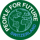 People For Future - Switzerland